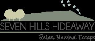 Seven Hills Hideaway